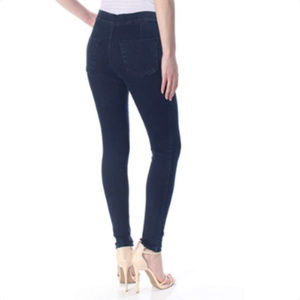 Free People Womens Easy Goes It Leggings - Jegging